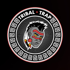 Tribal Trap