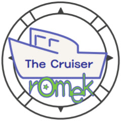 The Cruiser romek