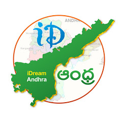 iDream Andhra
