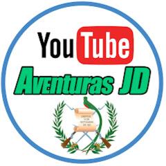 Aventuras JD