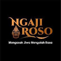 Ngaji Roso