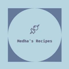 Medha's Recipes