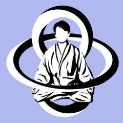 瞑想部屋08