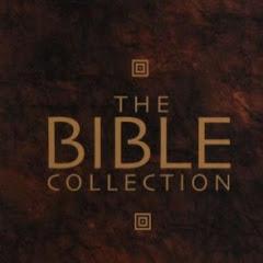 The Bible Society Tamil