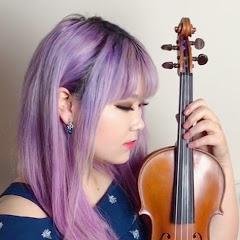 YuA Violin