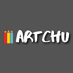 Artchu 아트츄