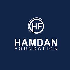Hamdan Foundation