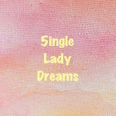 單身女子白日夢5ingleladydreams