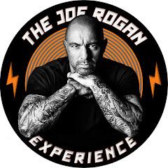 Joe Rogan Podcast Experience