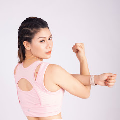 Eva Fitness