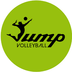 Jump Volleyball