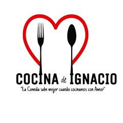 COCINA DE IGNACIO