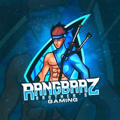 Rangbaaz Brothers Gaming