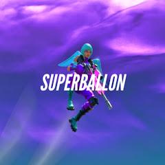 Superballon