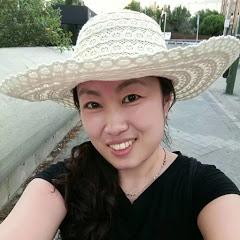 祁丽英 Ying