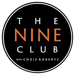 The Nine Club