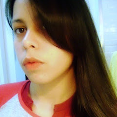 Juliana Sodi Miranda