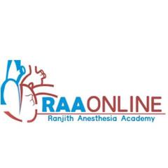 Raaonline.co.in
