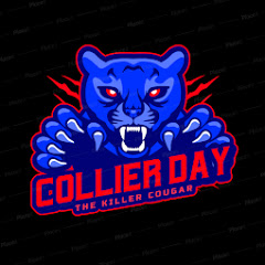 Collier Day