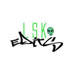 LSK Edits