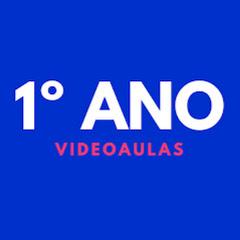 Movimento Aprender - Videoaulas 1o ANO