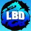 LightningBlueDragon