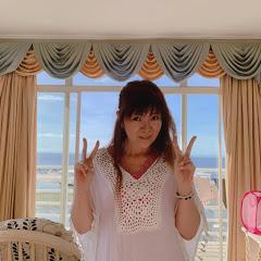 Let's enjoy OTONA! 【Aki姫】
