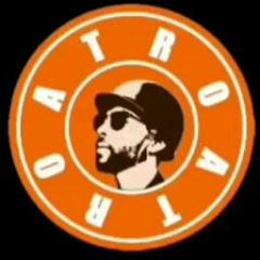 أترو /Atro