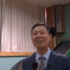 강의힐링캠핑TV