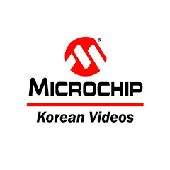 Microchip - Korean