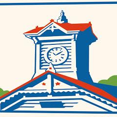 札幌の『しょうご』