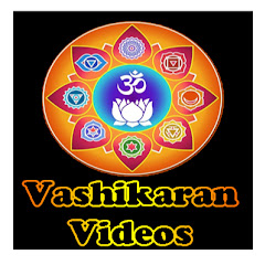 Vashikaran Videos