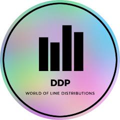 Distribución De Partes
