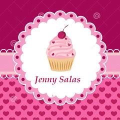 Jennifer Salas Postres