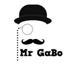 Mr GaBo