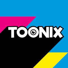 Toonix Suomi