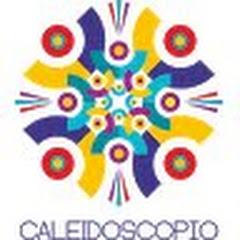 Caleidoscopio, Arte y Diversión