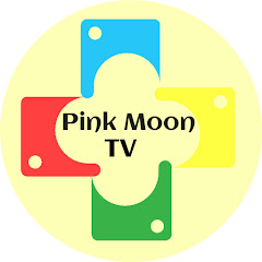 Pink Moon TV