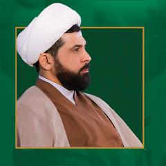 Maytham Al Tammar | ميثم التمار