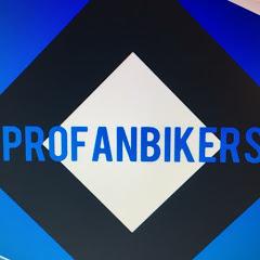 ProFanBikers