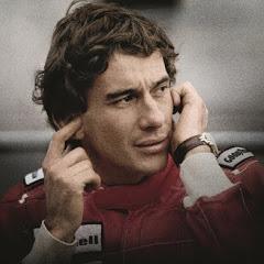 Formula One Classic