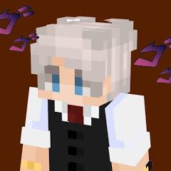 Norman Monster School - Minecraft Animation