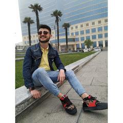 Turan Axmed