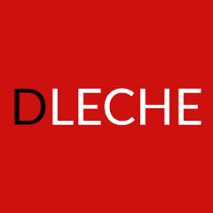 DLECHE TV