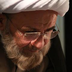 الصفحة الرسمية لسماحة الشيخ علي الكوراني العاملي