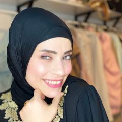 HijabStyle by Radwa Galal رضوى جلال