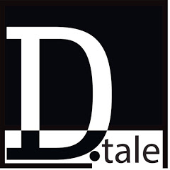 Dtale Official