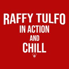Raffy Tulfo Supporter
