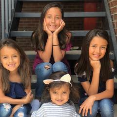 Loco Fun Sisters
