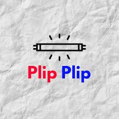 Plip Plip